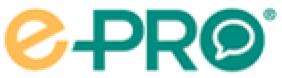 Realtor ePro Designation