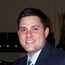 Fred Dickinson Kansas City Real Estate Broker