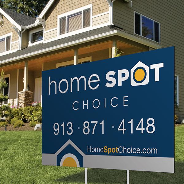 overland park home marketing experts
