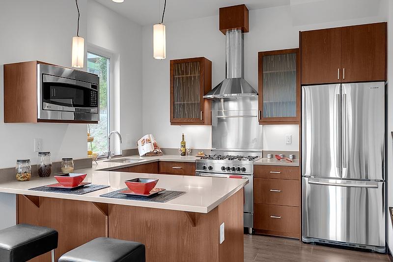 kitchen staging kansas city 07