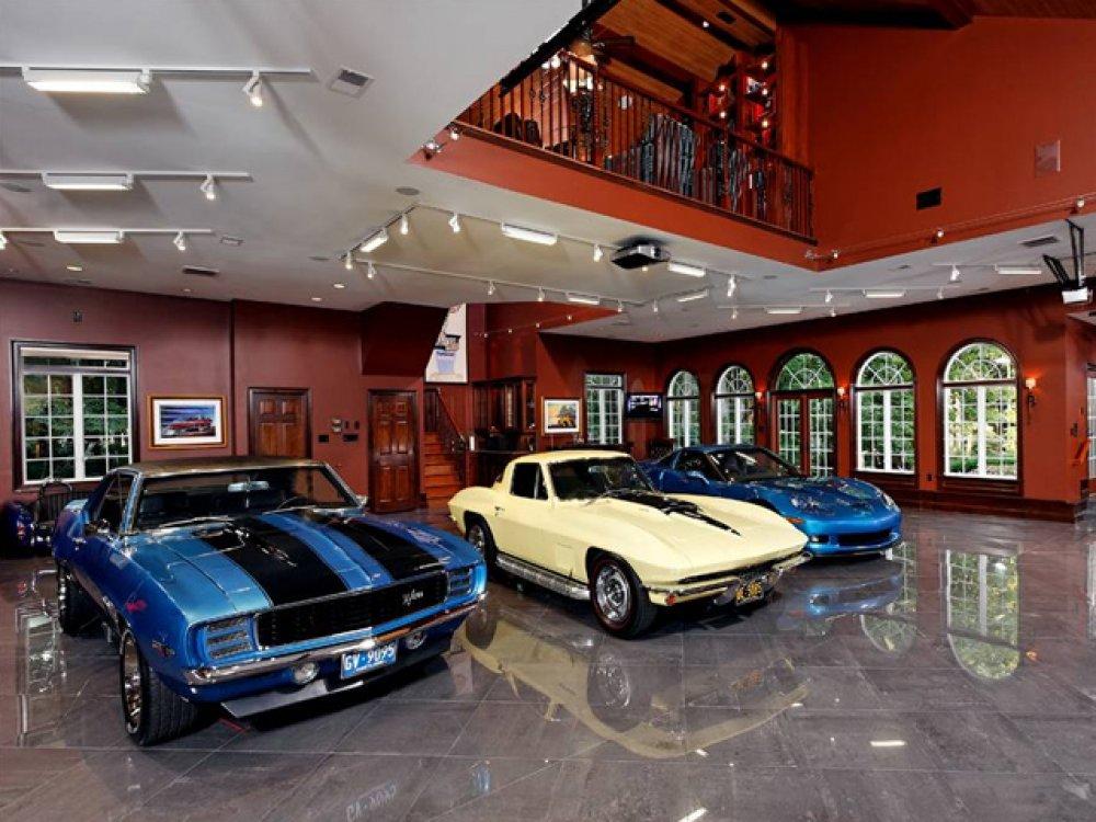 garage03