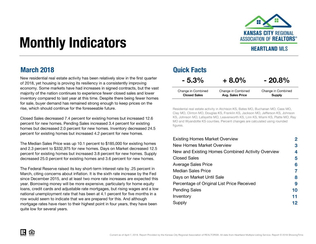 March 2018 KC Housing Report (1)