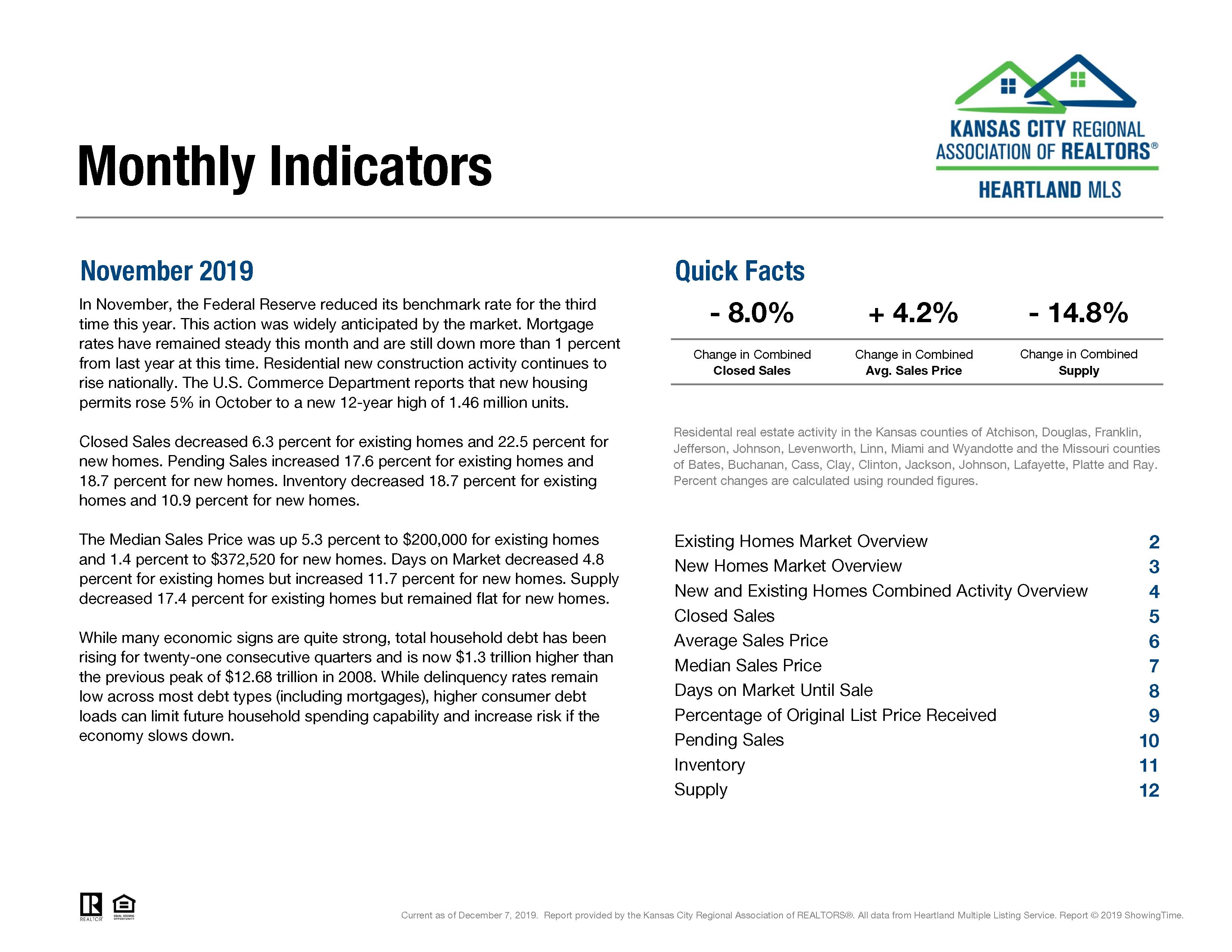 Kansas City Housing Report November 2019_Page_01